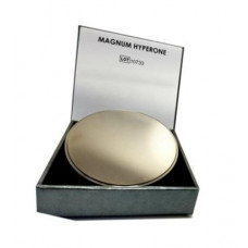 Mesa - Magnum Hyperone Ti schijf 98.5x13mm PROMOTIE