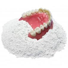 EcoPolish middelkorrelige puimsteen 3 kg PROMOTIE
