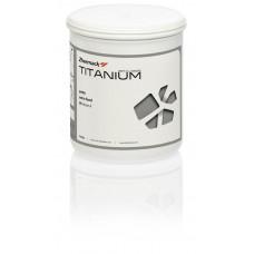 Zetalabor Titanium 2,6 kg