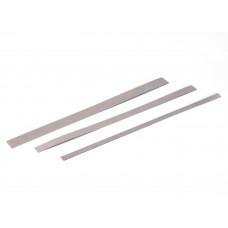 6 mm metalen schuurband