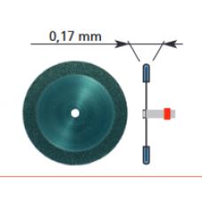 Super-Flexiflex 0,17 mm diamantafscheider