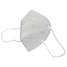 KN95 FFP2 masker 10 stuks