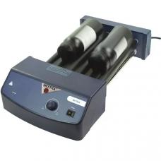 Mestra - Mixer voor 3D-harsen