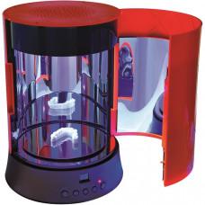 Mestra - UV-lamp - SUN BEAM 3D