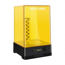 Wash & Cure Machine 2.0 wasmachine / lamp
