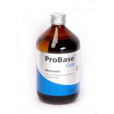 ProBase Koud Monomeer 500 ml