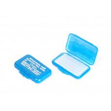 Bezfarebný ochranný vosk