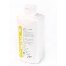 Handcrème Silonda 500ml