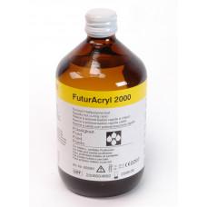 FuturAcryl 2000 Monomeer 500ml