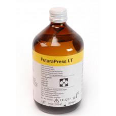 Futura Press LT Monomeer 500ml