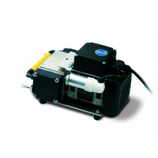 Vákuové čerpadlo VP3 EASY - spaľovacie pecné čerpadlo