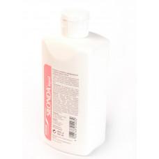 Handcrème Silonda lipide 500 ml