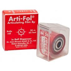 Kĺbový pauzovací papier Arti-Fol BK 25
