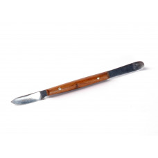 Voskový nôž Fahnenstock 13 cm