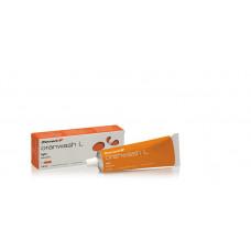 Oranjewas L 140 ml