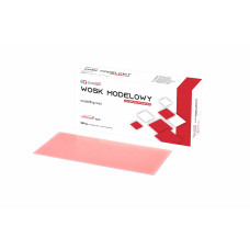 Harde modelwas Everall 7 500g
