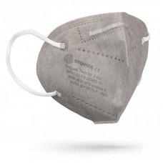 Medisch beschermend masker SEQUOIA / 1 st