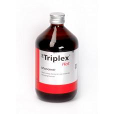 Triplex Heet Monomeer 500ml