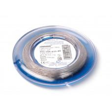 0,25 mm 80m mäkký remánový drôt