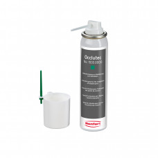 Renfert-occlutec - occlusief calqueerpapier, spray groen SPECIALE AANBIEDING Koop 6 stuks en krijg er 1 gratis