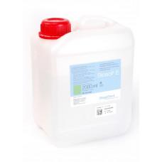 Biosol E Monomer 2000ml