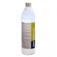 Desytol 1 liter, navulling