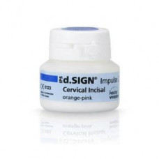 IPS d.SIGN Cervicale Incisaal 20g - Sale