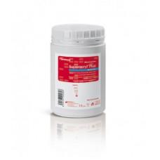 Superacryl Plus Polymeer 500g