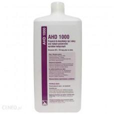 Handbereiding AHD 1000 1000 ml
