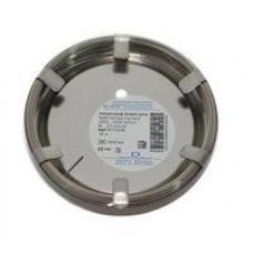 1,2 mm kruhový remánový drôt 10 m