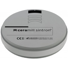Ceramill Sintron 98,5 mm