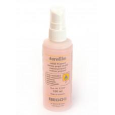 Aurofilm spray 100 ml