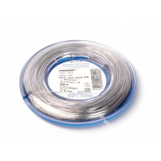 Drôt z mäkkej ligatúry 0,5 mm 50 m