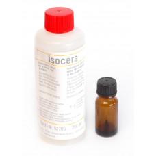 Isocera 200 ml Isolator voor gips en was