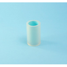 IPS Silicone-Ring klein 100g