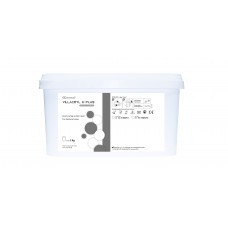 Villacryl H Plus poeder 2 kg