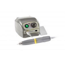 STRONG 207S / H450 micromotor [nieuwe versie van het handstuk]