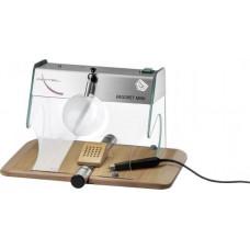 Reitel - Ergoret Mini werkkamer Promotie