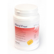 Villacryl H Rapid 750g