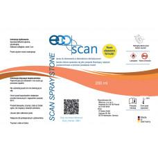 Scan Spray - 200ml spray voor scannen (spray poeder) SPECIALE AANBIEDING