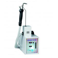 Stoomgenerator VP-Mini Promotie