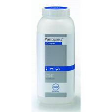MERZ Dental Weropress V10 1000 g kaltes Acryl
