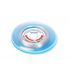 Mäkký zubný drôt 0,5 mm