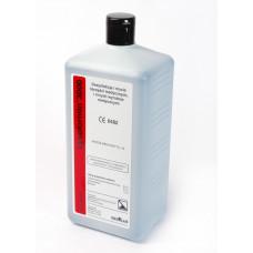Lysoformina 3000 (Lysoformine) 1l.