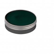 Geo Crowax groene transparante wax 80g