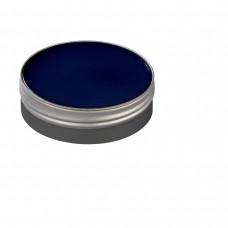 Crowax blauwe transparante wax 80g