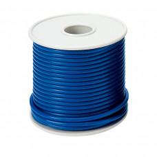 GEO medium harde wasdraad 2,5 mm Renfert