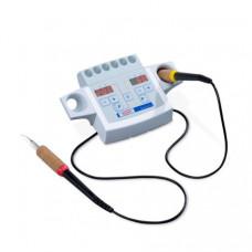 Elektrisch mes Waxlectric II Promotie