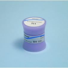 IPS InLine Transpa Incisaal 100g