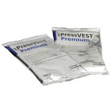 Ips PressVEST Premium Poeder 100g